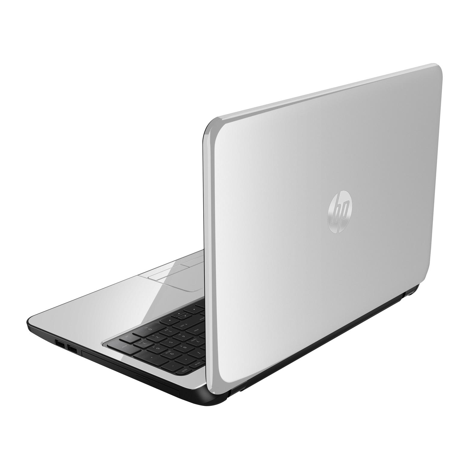 Hp M1J93EA - A8-6410 2 GHz - HDD 1000 Go - RAM 4 Go - AZERTY