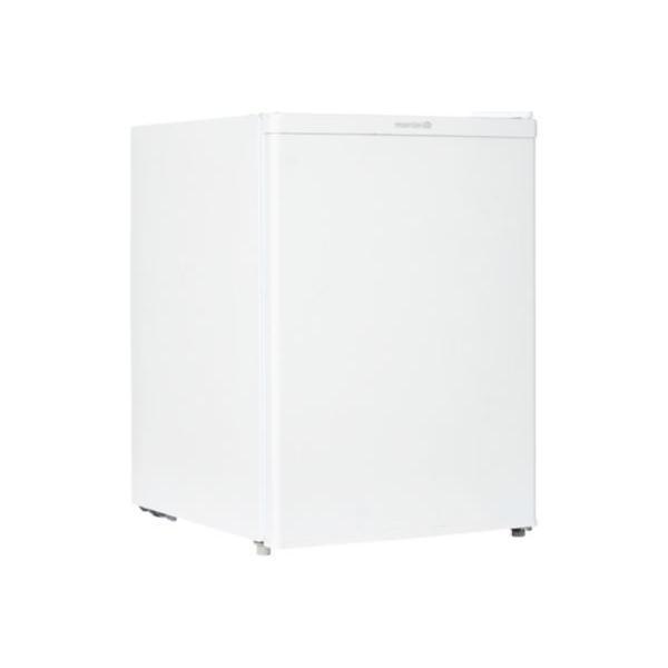 Mini réfrigérateur - ESSENTIEL B - ERM 65-45b1