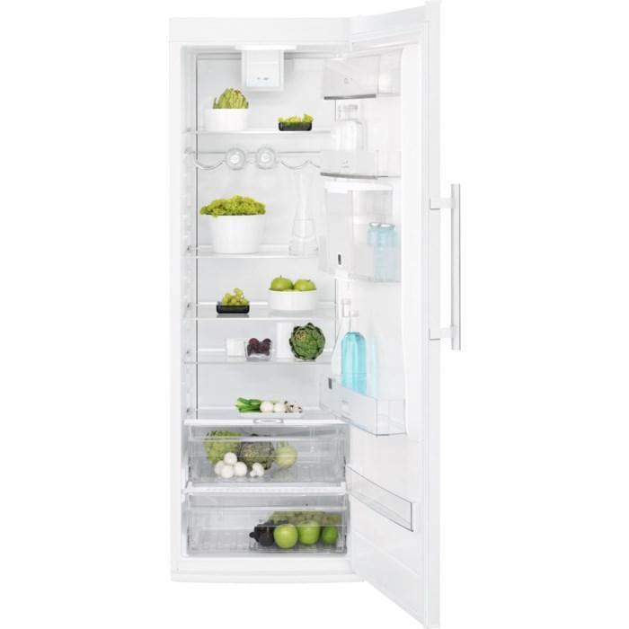 Réfrigérateur 1 porte - ELECTROLUX - ERF4116DOW