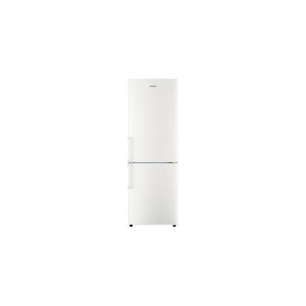 Réfrigérateur congélateur en bas - SAMSUNG - RL34LGSW - Blanc