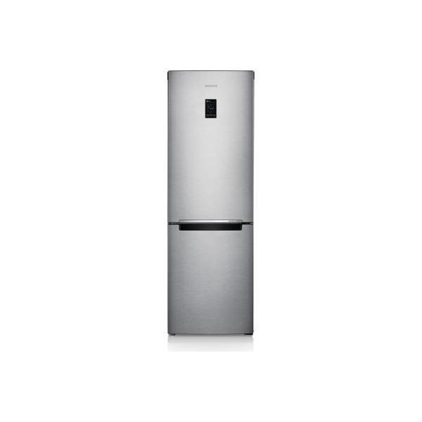 Réfrigérateur 1 Moteur Ventilé - SAMSUNG - RB31FERNBSA/EF
