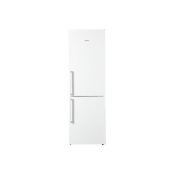 Réfrigérateur congélateur en bas - SIEMENS - KG36NVW32 Froid ventilé