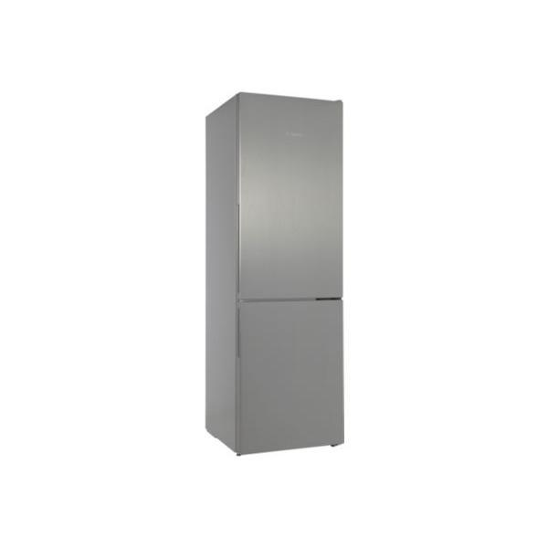 Réfrigérateur congélateur en bas - BOSCH - KGV36VL32S Froid brassé