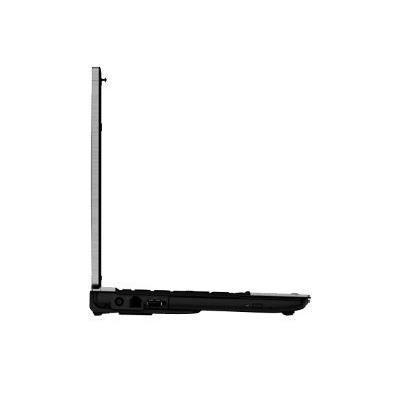Hp 2560P -  800 GHz - HDD 160 Go - RAM 3 Go - AZERTY
