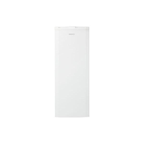 Congélateur armoire - BEKO - FNE20921