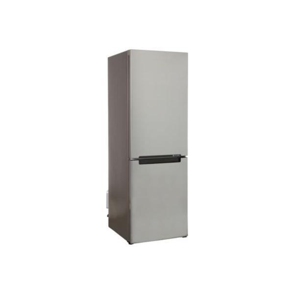 Réfrigérateur congélateur en bas - SAMSUNG - RB29HSR3DSA Froid ventilé