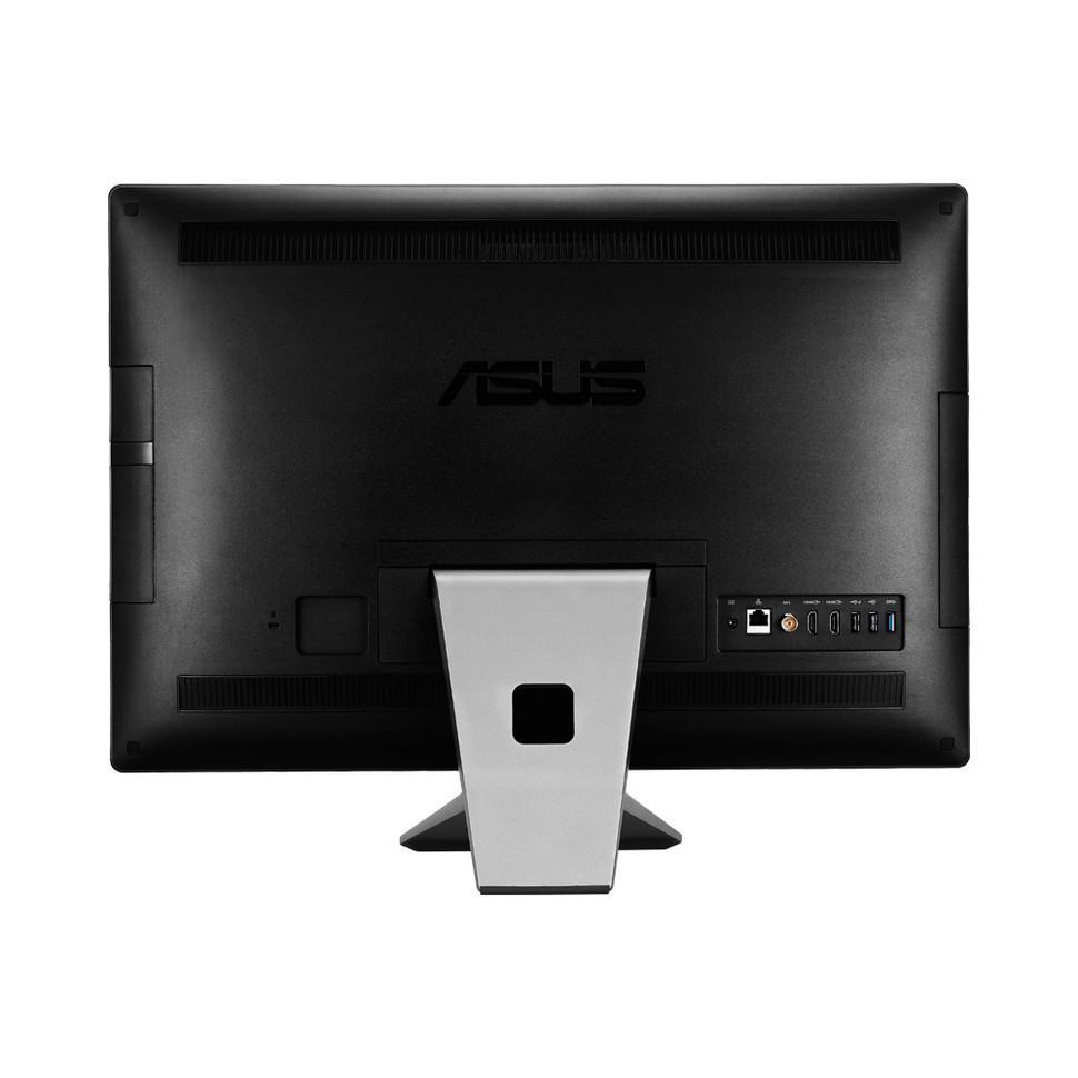 Asus ET2311IUTH-B006K -  2,9 GHz - HDD 1000 Go - RAM 2 Go