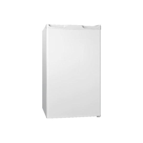 Réfrigérateur top - LISTO - RTFL 85-50b1