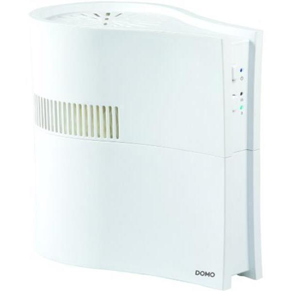 DOMO - Humidificateur - DO-341H