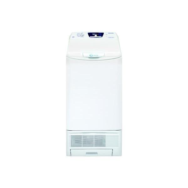 Sèche-linge à condensation - VEDETTE - VST 561XT