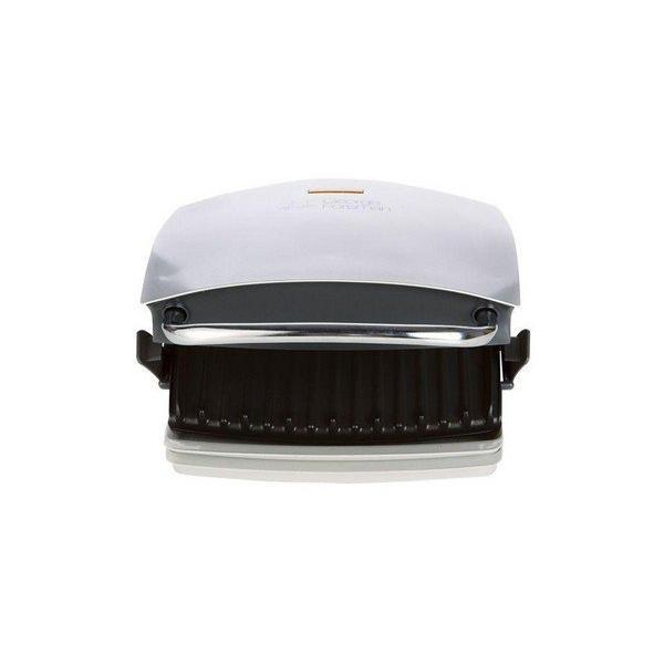George Foreman - 14181 - Grill réducteur de graisse 4 portions