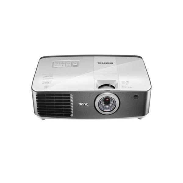 Projecteur BENQ W1500