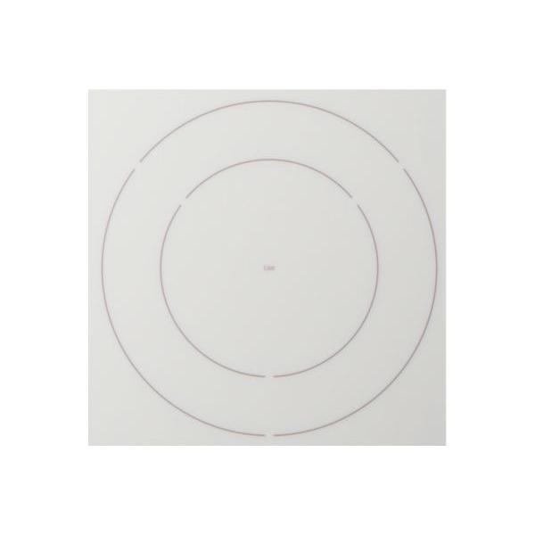 Table Induc ELECTROLUX EHN6532IWP