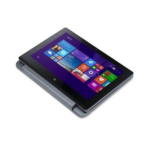 """Acer NT.G53EF.001 - 10.1"""" 32 Go -  - gris"""