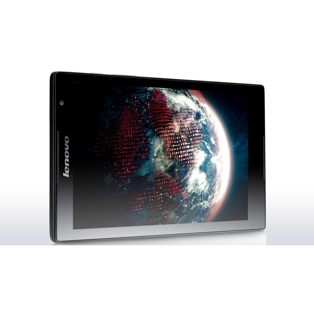 """Lenovo 59426774 - 8"""" 16 Go -  - Noir"""