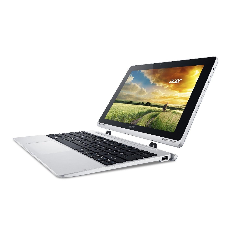 Acer SW5-012-1327 -  1,33 GHz -  64 Go - RAM 2 Go