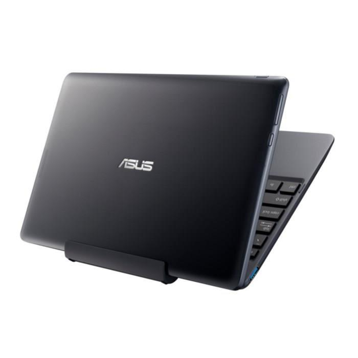 Asus T100TAF-BING-DK001B -  1,33 GHz -  32 Go - RAM 1 Go