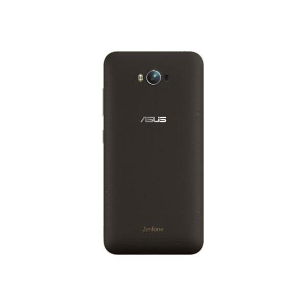 ASUS Zenfone Max ZC550KL 32 Go - Noir - Débloqué