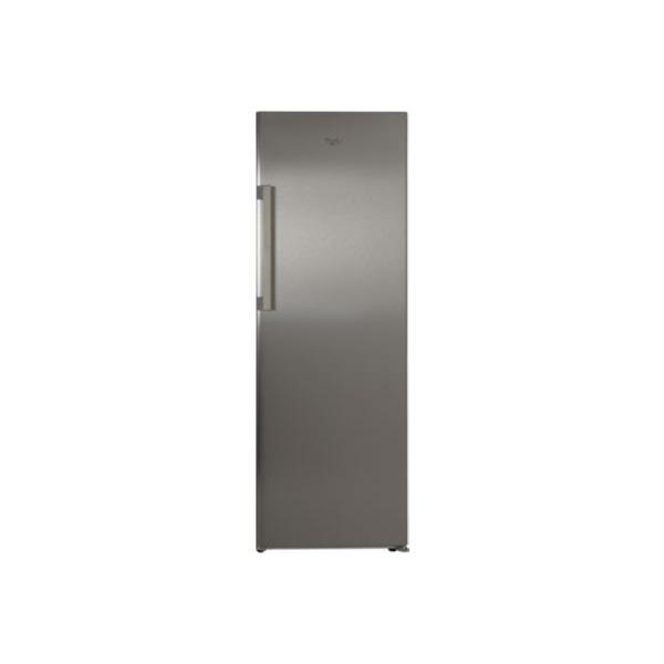 Réfrigérateur 1 porte WHIRLPOOL WME32222X