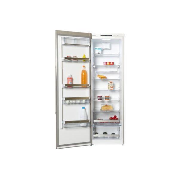 Réfrigérateur 1 porte SIEMENS Premium KS36VAI31 Froid brassé