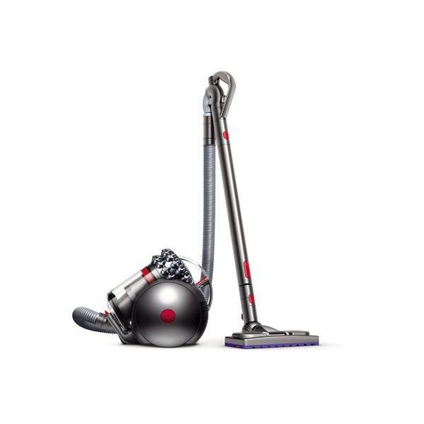 Aspi DYSON Cinetic Big Ball Absolute
