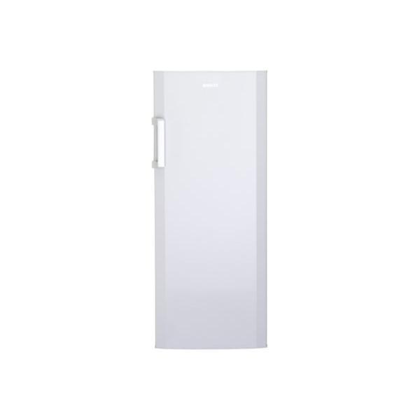 Congélateur armoire BEKO EX FNE127