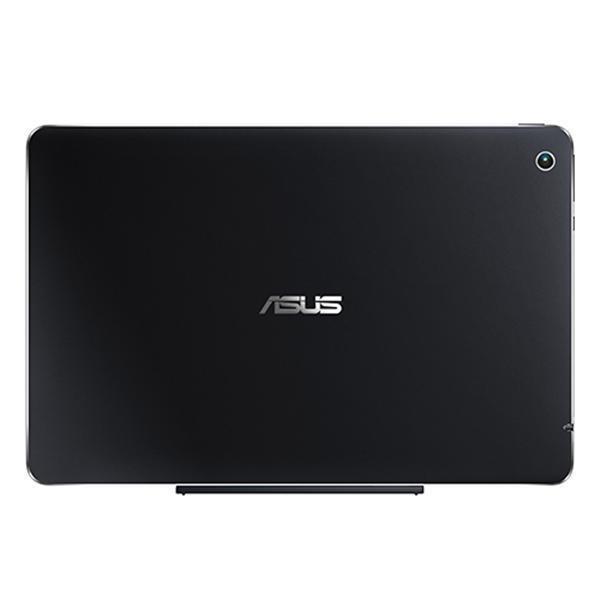 """Asus T100CHI-FG007B - 10.1"""" 64 Go - Noir + clavier QWERTY"""