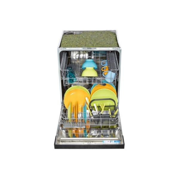 Lave-vaisselle - FAURE - FDI26010XA