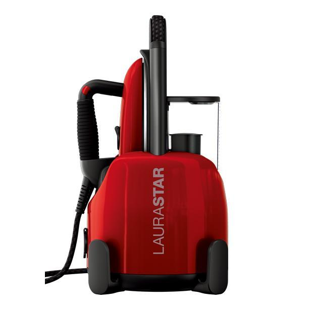 Laurastar Centrale vapeur LAURASTAR LIFT RED