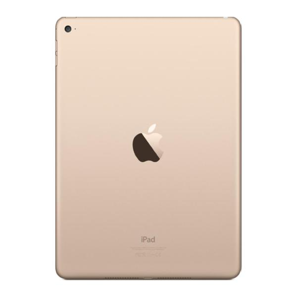 iPad Air 2 16 GB - Wifi + 4G - Oro - Libre