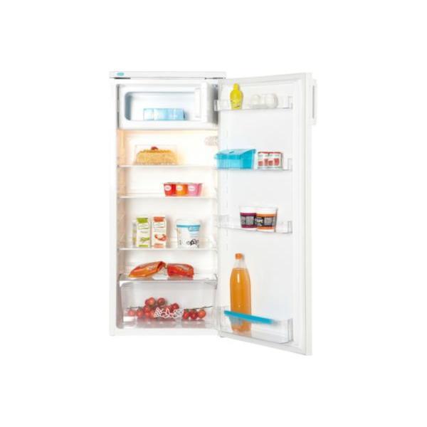 Réfrigérateur - FAURE - FRA22800WA