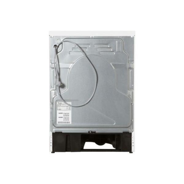 Sèche-linge - WHIRLPOOL - AWZ 3789 8kg