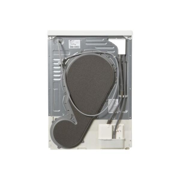 Sèche-linge - SAMSUNG - DV 80F5E5HGW/EF
