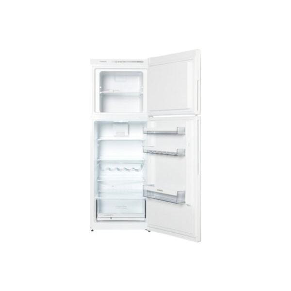 Réfrigérateur congélateur en haut - SIEMENS - KD29VVW30