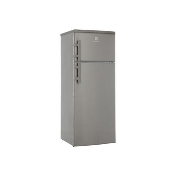 Réfrigérateur - ELECTROLUX - EJ2301AOX2