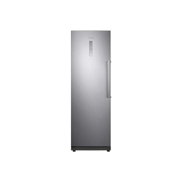 Congélateur armoire - SAMSUNG - RZ28H6150SS