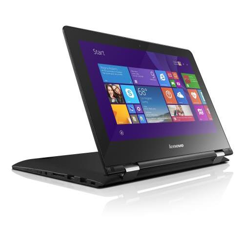 Lenovo 80M00020FR - GHz - HDD 32 GB - RAM 2 GB - AZERTY