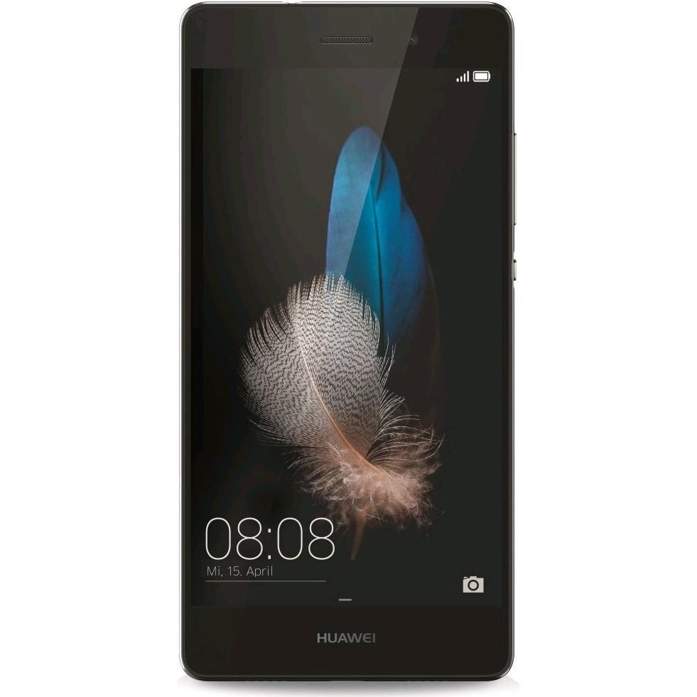 Huawei P8 Lite 16 Go - Noir - Débloqué