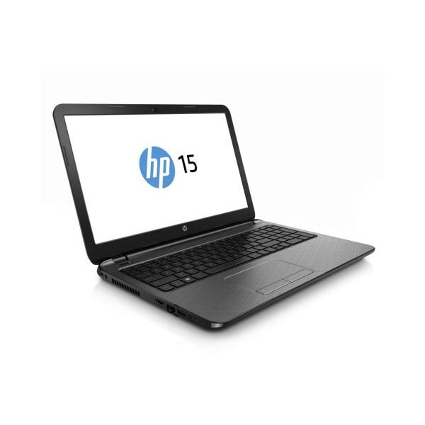 Hp 15-r202nf -  1,7 GHz - HDD 1000 Go - RAM 6 Go - AZERTY