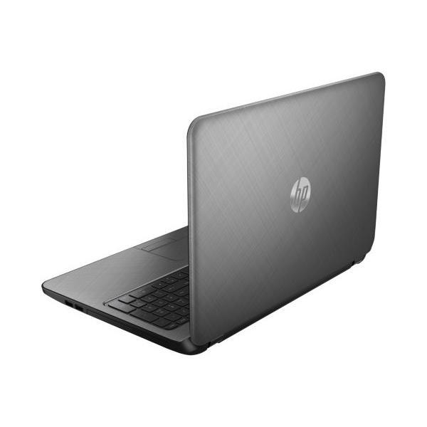 Hp PC portable 15 et 16 pouces -   - HDD Disque dur 500  Go - RAM 4 Go Go - AZERTY