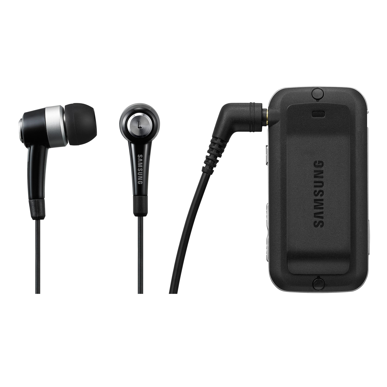 Samsung SBH650 Kit piéton Bluetooth Stéréo
