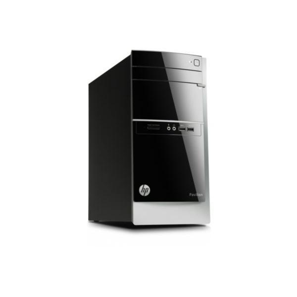 Hp 500-543nf   3,9 GHz  - HDD 1 To - RAM 4 Go