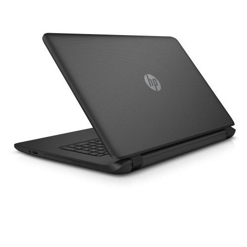 Hp 17-P104NF - E1-6010 1.35 GHz - HDD 1000 Go - RAM 4 Go - AZERTY