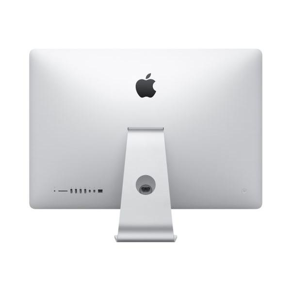 "iMac 27""  3,6 GHz  - HDD 1 To - RAM 8192 Go"