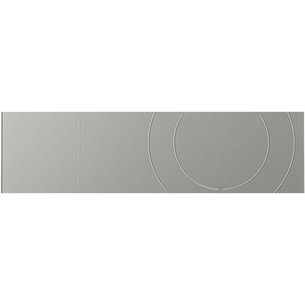 Table de cuisson induction ELECTROLUX EX E6353IOS