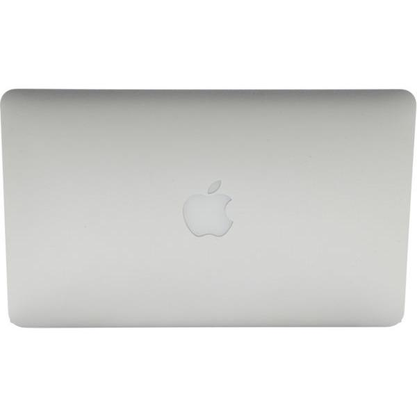 "MacBook Air 11,6"" Core i5 1,3 GHz - SSD 128 Go - RAM 4 Go"