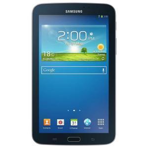 """Samsung Galaxy Tab 3 Sm-T315 T315 - 8"""" 16 Go - WIFI + 4G - BLEU"""