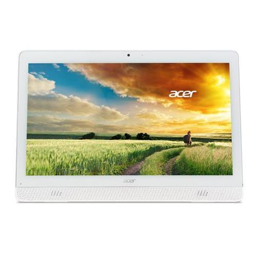 Acer DQ.SZ0SI.003 -  2,41  GHz - HDD 1000 Go - RAM 4 Go