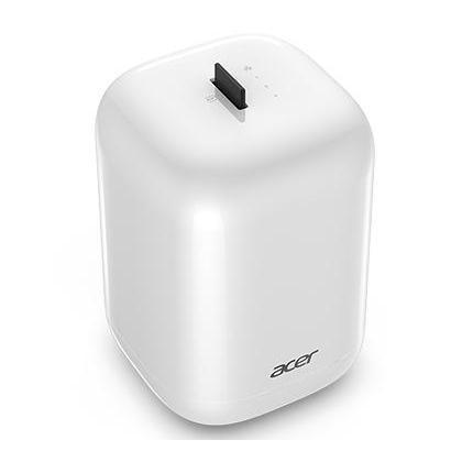 Acer  DT.SZMEK.014 -  1,7  GHz - HDD 2000 Go - RAM 4 Go Go - QWERTY