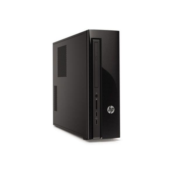 Hp 411-a000nf  Intel Celeron N3050 1,6 GHz  - HDD 1 To - RAM 4 Go